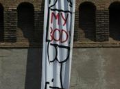 Marcia Roma contro l'aborto. stiamo! maggio ricordiamo Giorgiana Masi.