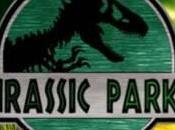 Possibile standby produttivo Jurassic Park