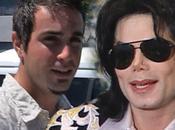 anni dalla morte Michael Jackson spuntano nuove accuse molestie sessuali