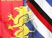 Dramma porto: Genoa Samp lutto stasera