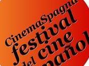 Festival cinema spagnolo 9-15 maggio (roma)