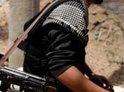 SIRIA: Armi chimiche? mano ribelli. dice Carla Ponte