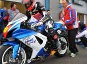 Europeo Superstock 600, Monza: Suriano Racing Team pronto correre protagonista anche nella Stock
