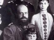 Rimessi discussione resti della famiglia Romanov