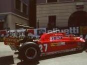 Gilles Villeneuve,tra storia leggenda seconda parte
