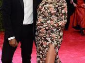 Kardashian l'EPIC FAIL Gala!