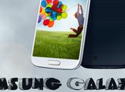 Video Recensione Samsung Galaxy HardwarePhone