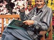 Ciao Ottavio, 1921 2013