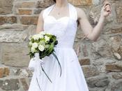 Codice sconto Vivien Holloway lettrici Spose Convenzionali!