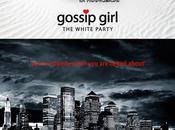 Capannina: Gossip Girl Party White Verislia