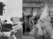 Francis Scott Fitzgerald, roaring twenties