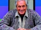 morto Ottavio Missoni: famoso stilista aveva anni