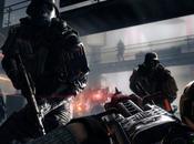 Wolfenstein: Order avrà multiplayer