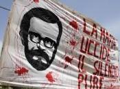 Peppino Impastato ucciso dalla mafia, solo commemorazioni