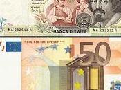 Uscita dall'euro confronto mondo parallelo quello reale