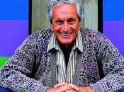 Addio Ottavio Missoni: colori, tessuti
