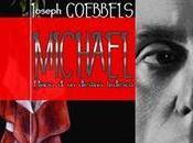 Michael. Diario destino tedesco Joseph Goebbels