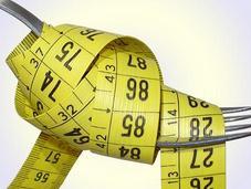 forma alimenti basso indice glicemico