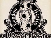 Desertfest 2013