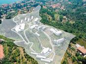 Lago Garda Sette ville squarciano 78mila euro bosco