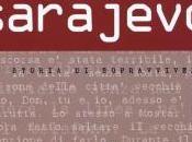 Sarajevo Kubert, testimonianza della guerra Bosnia