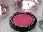 Catrice- Cheek colour-limited edition Geisha