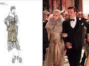 Miuccia Prada Grande Gatsby