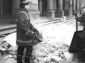 attentati della mafia musei