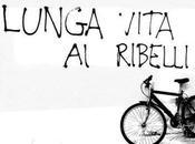Rabbia, ribellione, rivoluzione nell'Italia oggi