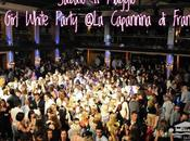 [EVENT] Gossip Girl White Party Capannina