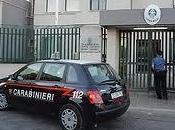 Rapina gioielleria Arzano Ucciso Pasquale Perrotta