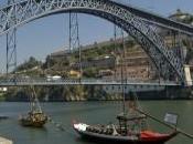 """CicloTurismo Portogallo: """"Parto Oporto"""", terra vino"""