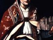 Nolite timere, docufiction Giuseppe Tandoi papa Celestino