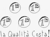 #1news2cents Qualità Costa! Modello Sociale l'Editoria (Online) @marcodalpozzo