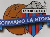 Verso Catania-Pescara: rossazzurri disposizione mister Maran