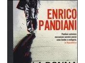 Recensione donna troppo Enrico Pandiani