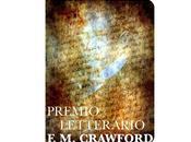 Concorsi Parte edizione Premio Crawford Letteratura Horror
