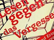 Bebelplatz Oggi: Anni Dopo Rogo Nazista Libri