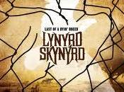 LYNYRD SKYNYRD Last Dyin' Breed (Official Video
