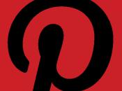 oggi siamo Pinterest!