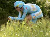 Giro D'Italia 2013, diario della 8^Tappa
