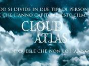 Cloud Atlas tutto connesso