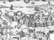 Ottocento aureole Eroi Otranto