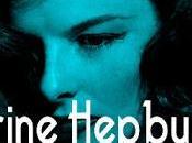 Katharine Hepburn costola Adamo