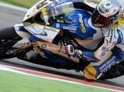 Superbike, Monza: Superpole cardiopalma Motorrad GoldBet Team