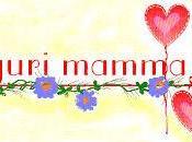Buona Festa della mamma tutte mamme mondo