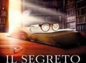 """Anteprima: Corbaccio present segreto della libreria sempre aperta"""""""