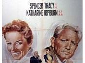 Katharine hepburn day: segretaria quasi privata