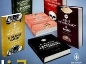 Newton Compton suoi libri 0,99 Altri volumi!