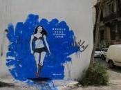 """""""Dracma Stelle"""", Movimento Stelle Grecia."""